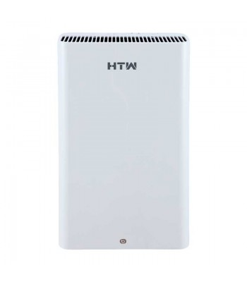 Air Purifier HTW Clean HTWPUR27CLEAN