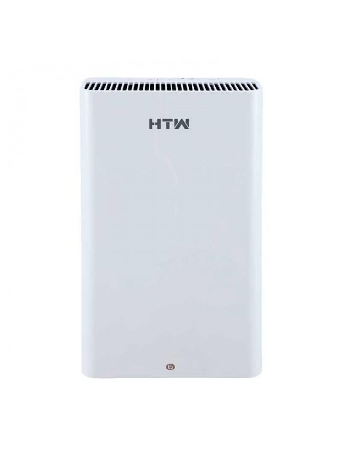 Air Purifier HTW Clean HTWPUR27CLEAN