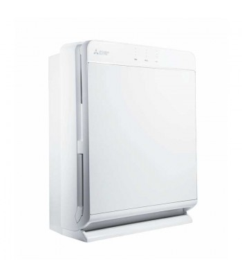 Air Purifier Mitsubishi Electric MA-E85R