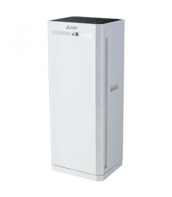 Air Purifier Mitsubishi Electric MA-E100R