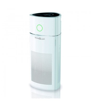 Air Purifier Series MU-PUR 400 EXCELLENCE