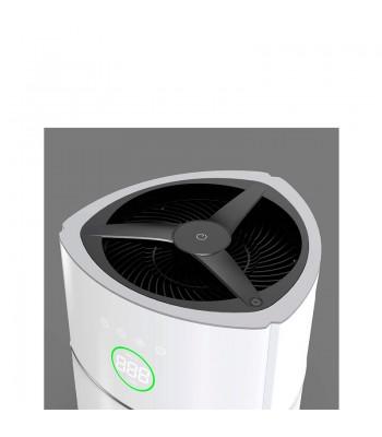 Air Purifier Series MU-PUR 600 EXCELLENCE