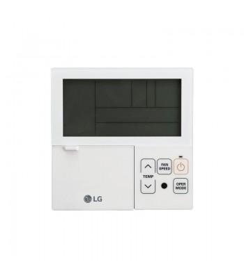 Multi Split LG CT09F.NR0 + CT12F.NR0 + MU3R19.U21