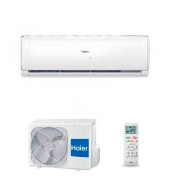 Haier Wall Split Air Conditioner AS50TDDHRATH + 1U50MEEFRA