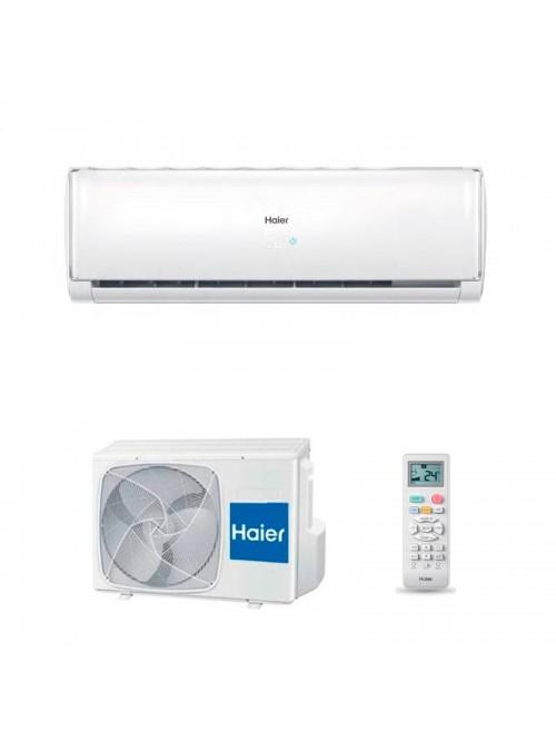 Haier Wall Split Air Conditioner AS68TEDHRA-TH + 1U68REFFRA