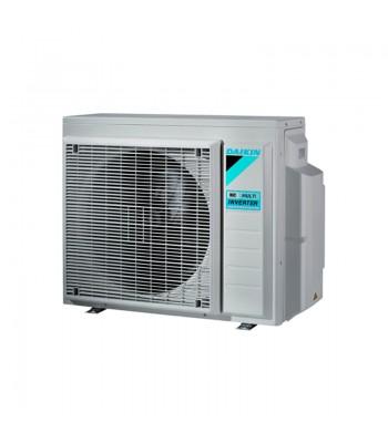 Air Conditioning Multi Split Daikin 5MXM90N9 + 3 x FTXM25R + FTXM35R