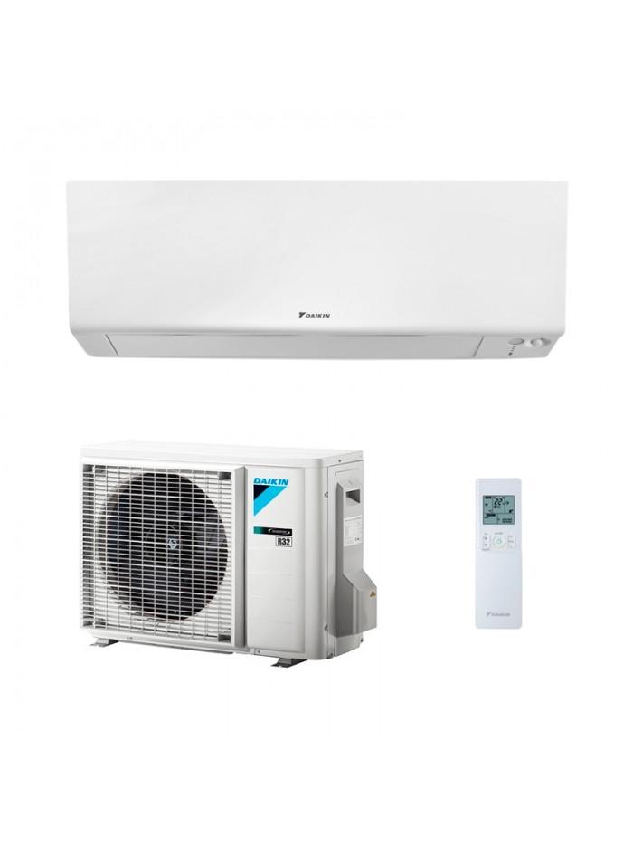 Wall Split Air Conditioner Daikin FTXM25R + RXM25R