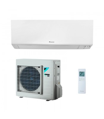 Wall Split AC Air Conditioner Daikin FTXM42R + RXM42R
