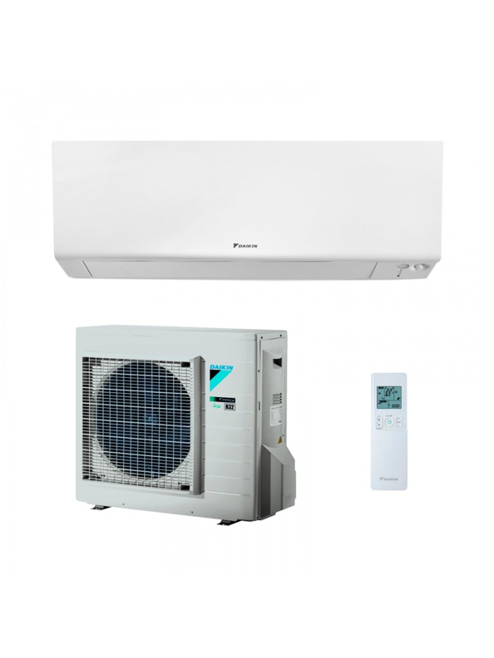 Wall Split Air Conditioner Daikin FTXM42R + RXM42R