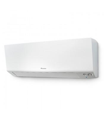 Wall Split Air Conditioner Daikin FTXM60R + RXM60R