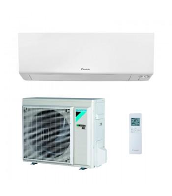 Wall Split AC Air Conditioner Daikin FTXM71R + RXM71R