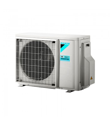 Air Conditioning Multi Split Daikin 2MXM40N + FTXM25R + FTXM25R