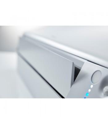 Air Conditioning Multi Split Daikin 3MXM52N9 + 3 x FTXM20R