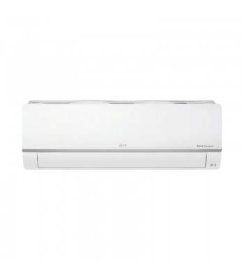 Multi Split Airconditioning LG PC18SQ.NSK binnenunit