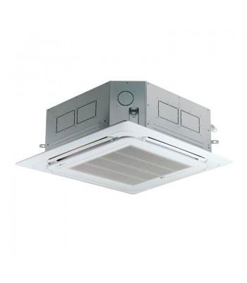 Multi Split Airconditioning LG CT12F.NR0 binnenunit