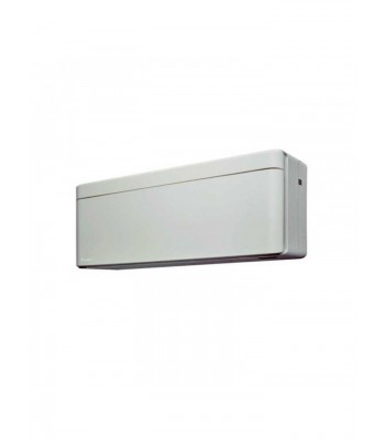 Multi Split Daikin FTXA35AW Indoor Unit