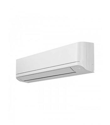 Multi-Split-Klimaanlagen Toshiba RAS-B07J2KVG-E Innengerät