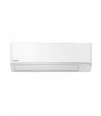 Multi-Split-Klimaanlagen Panasonic CS-TZ20WKEW Innengerät
