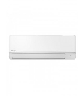 Multi Split Panasonic CS-TZ20WKEW Indoor Unit