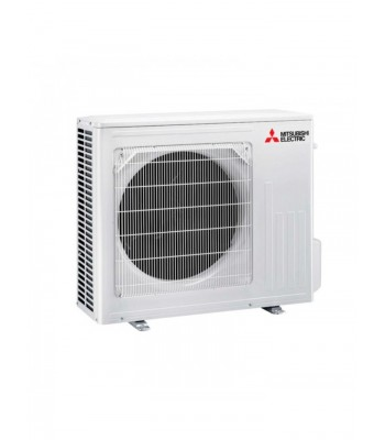 Multi Split Mitsubishi Electric MXZ-5F102VF Outdoor Unit