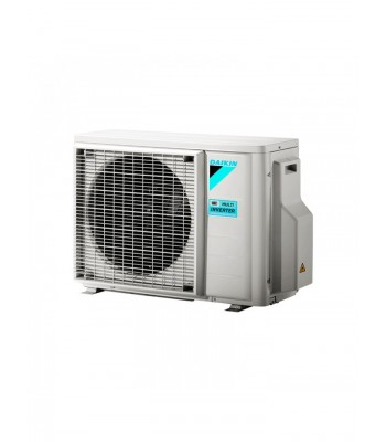 Multi Split Daikin 2MXM50N Outdoor Unit