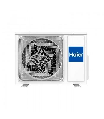 Multi-Split-Klimaanlagen Haier 2U50S2SM1FA Außengerät