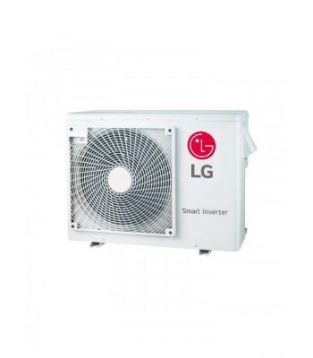 Multi Split Airconditioning LG MU3R19.U21 Buitenunit