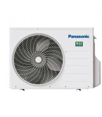 Multi Split Panasonic CU-2Z50TBE Outdoor Unit