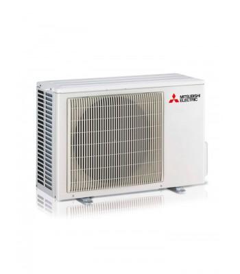 Multi-Split-Klimaanlagen Mitsubishi Electric MXZ-2F53VF Außengerät