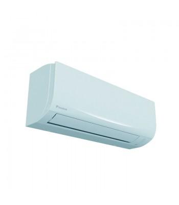 Wall Split AC Air Conditioner Daikin FTXF42C + RXF42C