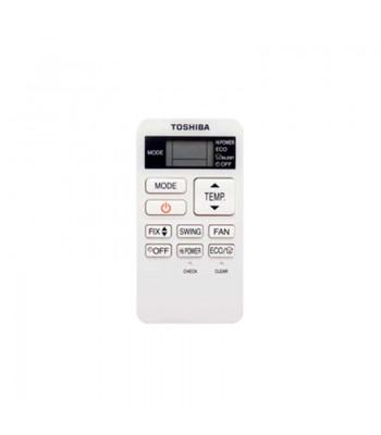 Multi Split Toshiba RAS-B10J2KVG-E + RAS-B13J2KVG-E + RAS-2M18U2AVG-E