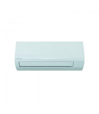 Wall Split AC Air Conditioner Daikin FTXF35C + RXF35C
