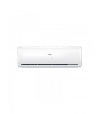 Multi-Split-Klimaanlagen Haier AS25TADHRA-THC Innengerät