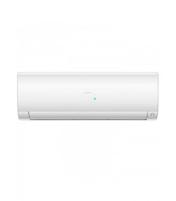 Multi Split Haier AS25S2SF1FA-WH Indoor Unit