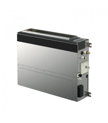 Kanalgeräte Panasonic S-6071PF3E + U-60PZ3E5A