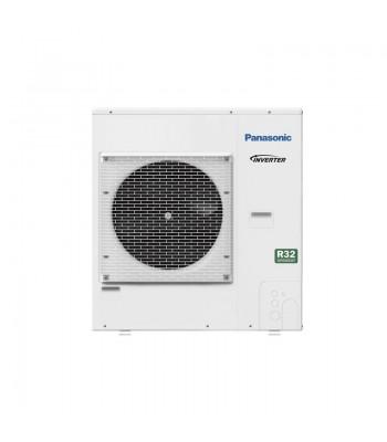 Cassette Air Conditioners Air Conditioner Panasonic S-1014PU3E + U-140PZ3E5