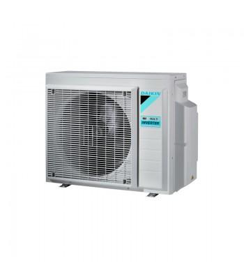 Multi-Split-Klimaanlagen Daikin 3MXM40N8 Außengerät