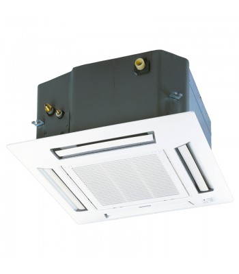 Multi Split Panasonic CS-Z50UB4EAW Indoor Unit