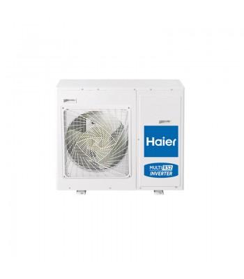 Multi Split Haier 2 x AS50TDDHRA-THC + 4U85S2SR3FA