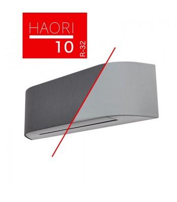 Wall Split AC Air Conditioner Toshiba RAS-B10N4KVRG-E + RAS-10J2AVSG-E1