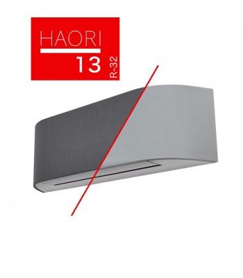 Wall Split AC Air Conditioner Toshiba RAS-B13N4KVRG-E + RAS-13J2AVSG-E1