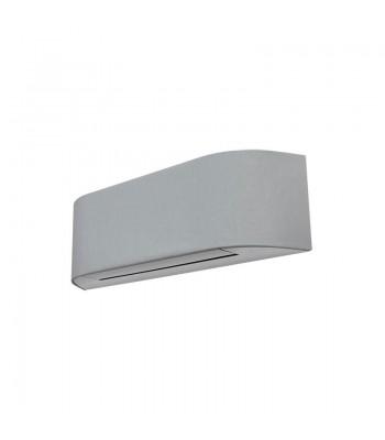 Wall Split AC Air Conditioner Toshiba RAS-B16N4KVRG-E + RAS-16J2AVSG-E1
