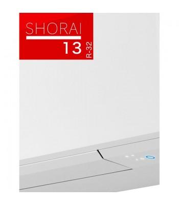 Wall Split AC Air Conditioner Toshiba RAS-B13J2KVSG-E + RAS-13J2AVSG-E