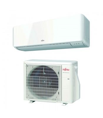 Wandmodel Fujitsu ASY25-KMCC