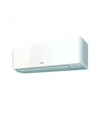 Wall Split AC Fujitsu ASY40-KMCC