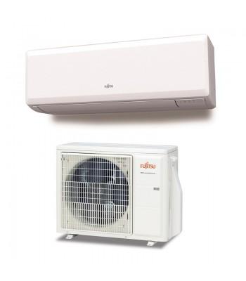 Wall Split AC Fujitsu ASY35-KP