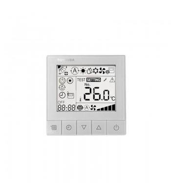 Ducted Air Conditioners Toshiba RAVRM901BTPE + RAVGM901ATPE