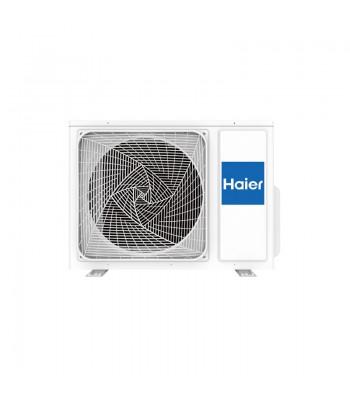Wall Split AC Air Conditioner Haier AS35TAEHRA-THC + 1U35YEFFRA-C