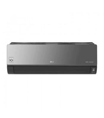 Wall Split AC Air Conditioner LG AC12BH.NSJ + AC12BH.UA3