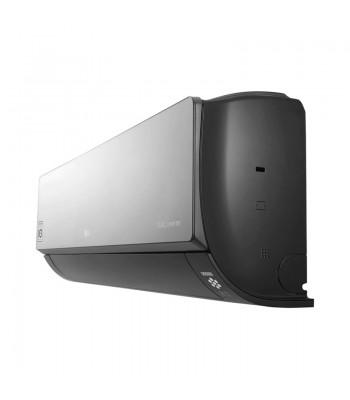 Wall Split AC Air Conditioner LG AC24BH.NSK + AC24BH.U24